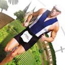 Triathlon d'Obernai 2013