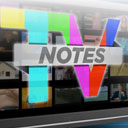 TV Notes